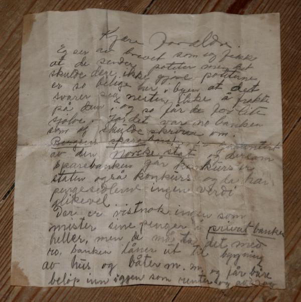 brev-18-12-1931_k