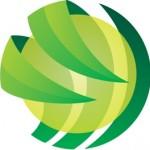 grasrotandelen_logo_mini