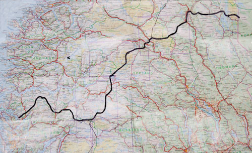 sigve-vandrerute-sommer-2009-korr