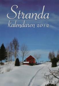 Strandakalender2012