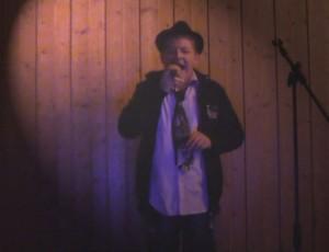Korgfest 2010