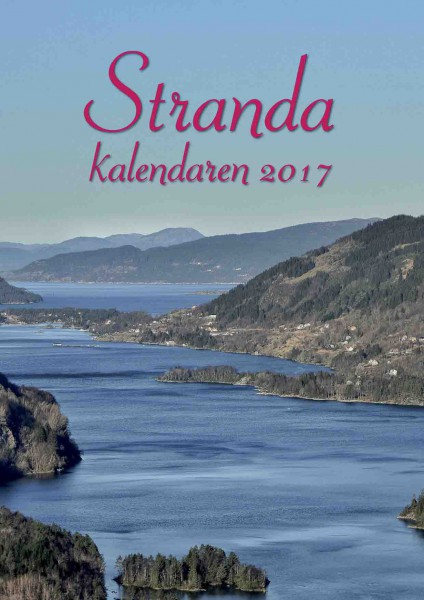 1-strandakalender-2017-013-2